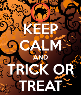 keep_calm_and_trick_or_treat_by_allora1313-d5jmetz